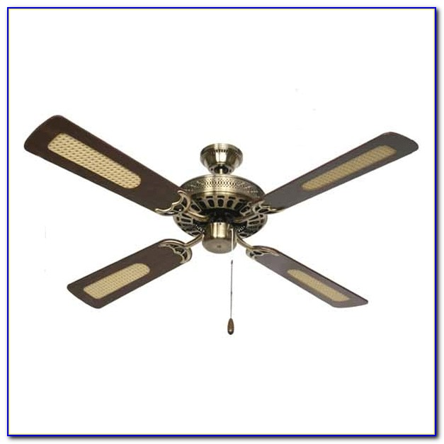 Ceiling Fans Hunter Pacific Concept 2