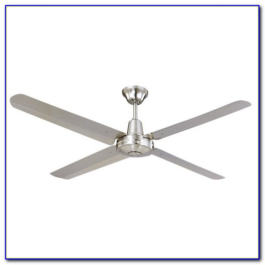 Ceiling Fans With Lights Hunter Pacific