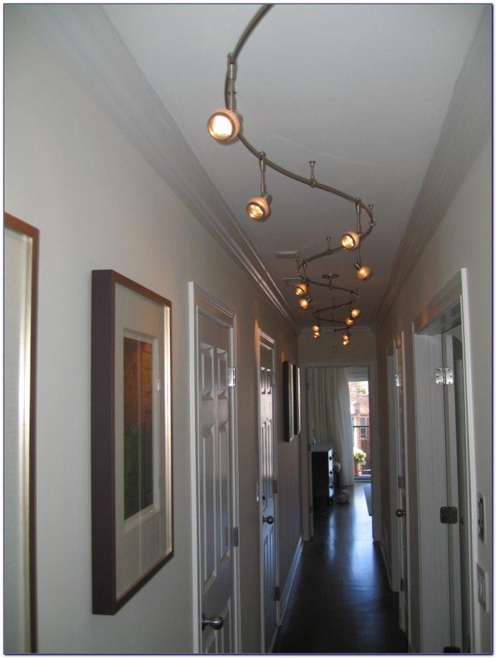 Ceiling Mount Light Fixtures For Hallway