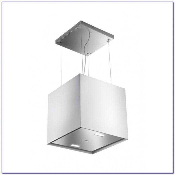 Ceiling Mounted Cooker Hoods 90cm