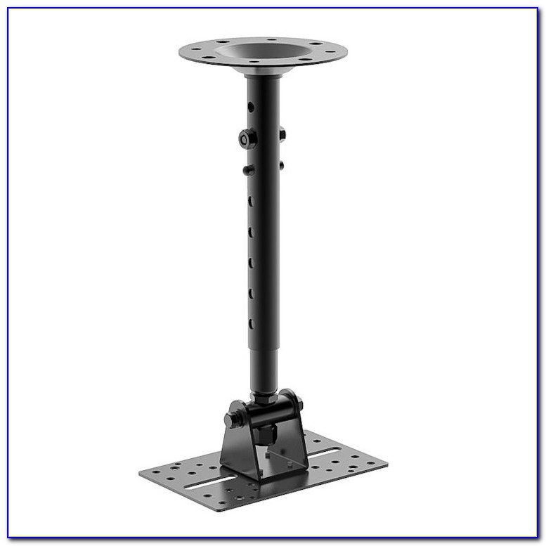 Ceiling Mounting Brackets For Speakers