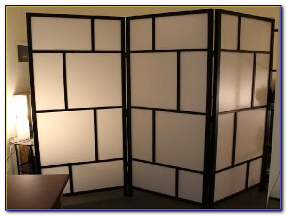 Ceiling Room Dividers Ikea