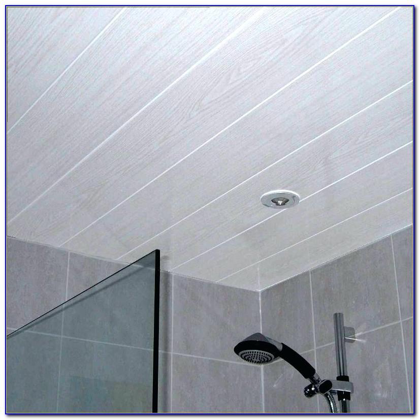 Certainteed Ceiling Tile Bqcl 224
