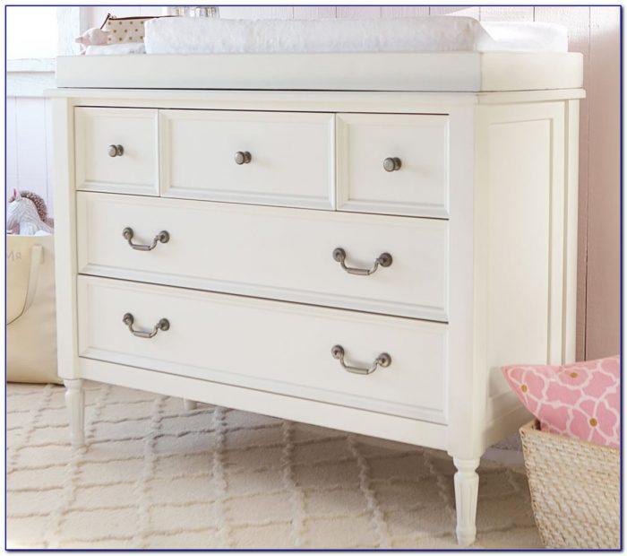 Change Table Top For Dresser Australia