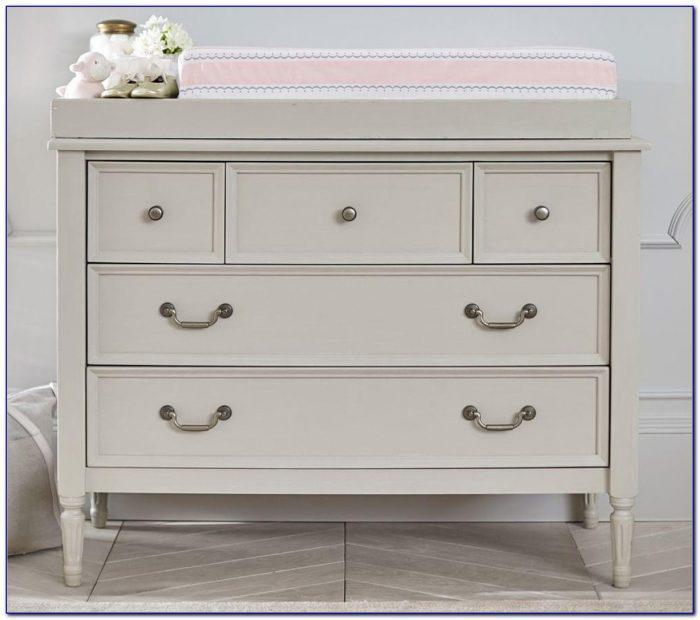 Change Table Topper For Dresser Australia