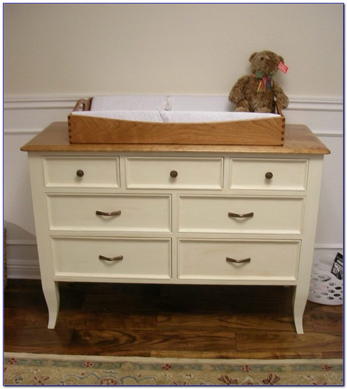 Changing Table Topper For Dresser Ikea