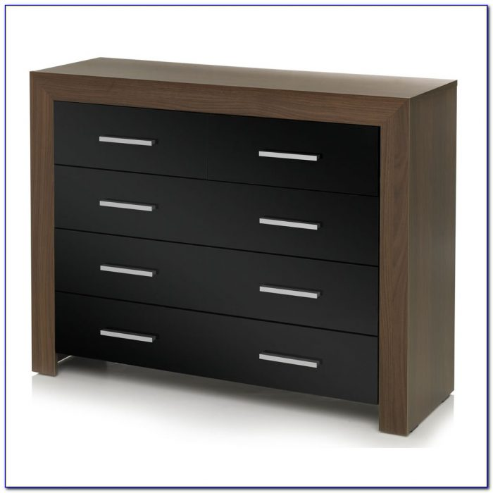 Chest Of Drawers Or Dresser