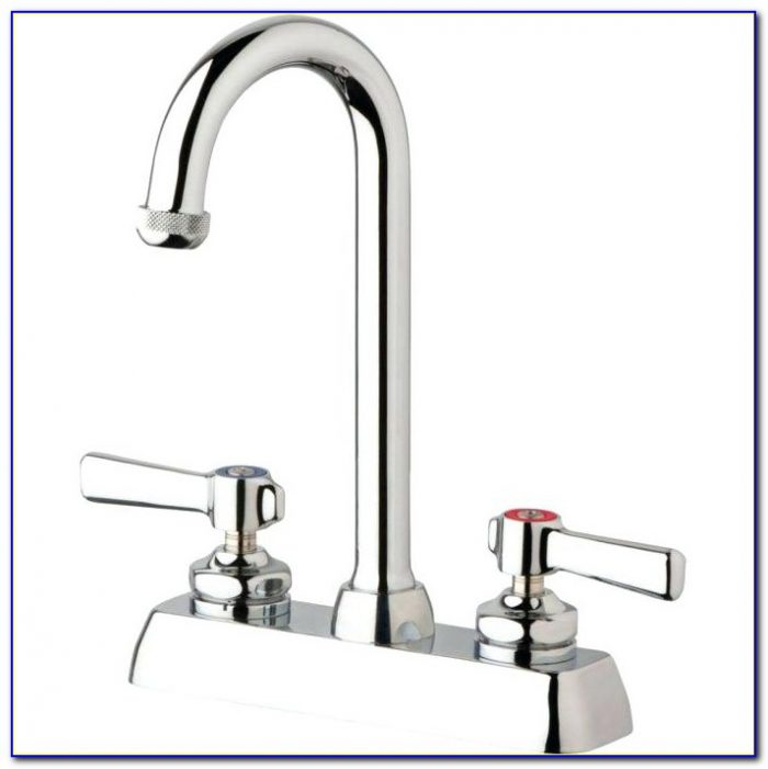 The Chicago Faucet Company Milwaukee Faucet Home