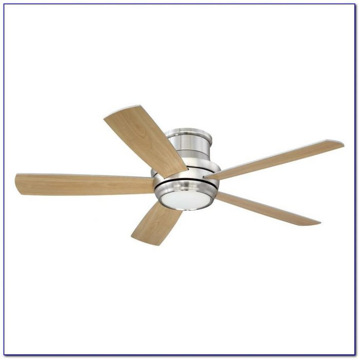 Craftmade Ceiling Fan Blades