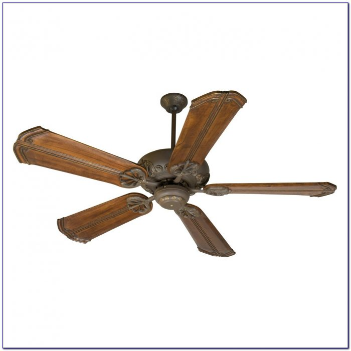 Craftmade Ceiling Fan Remote Control Instructions