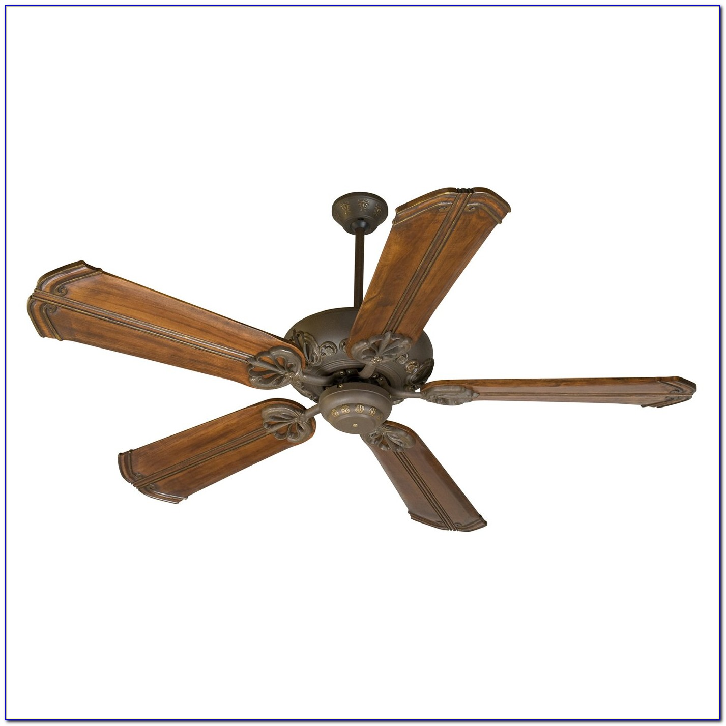 Craftmade Ceiling Fan Remote Instructions Ceiling Home