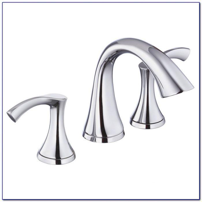 Danze Antioch Bathroom Faucet
