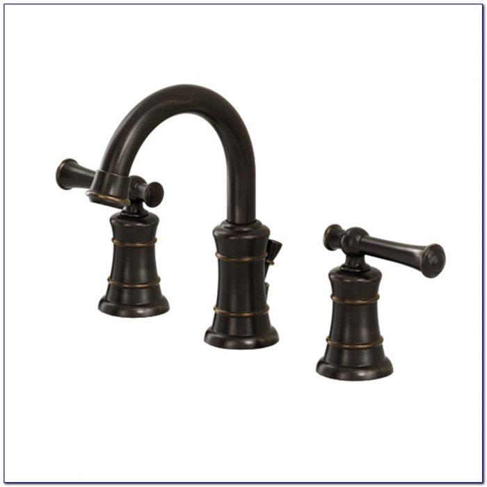 Delta Bathroom Faucets 8 Inch Spread