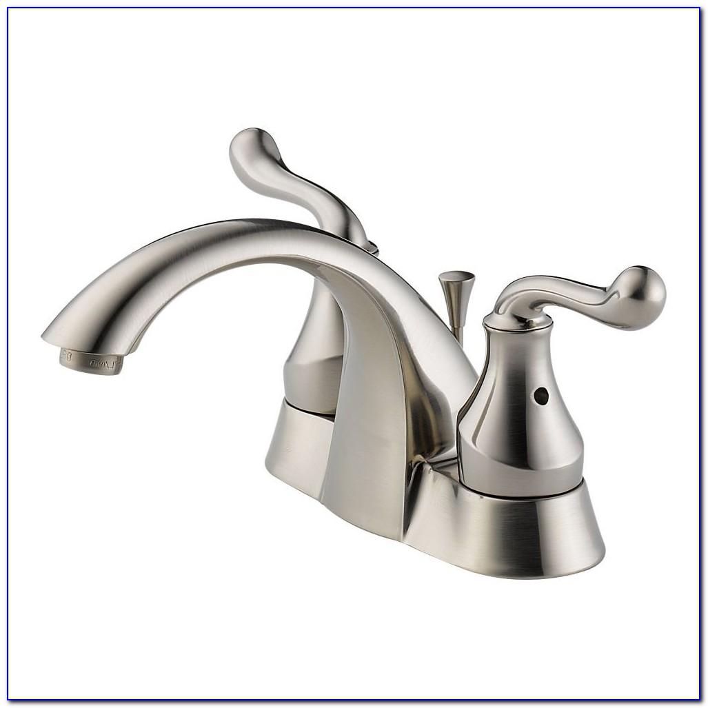 Delta Bathroom Sink Faucet Cartridge