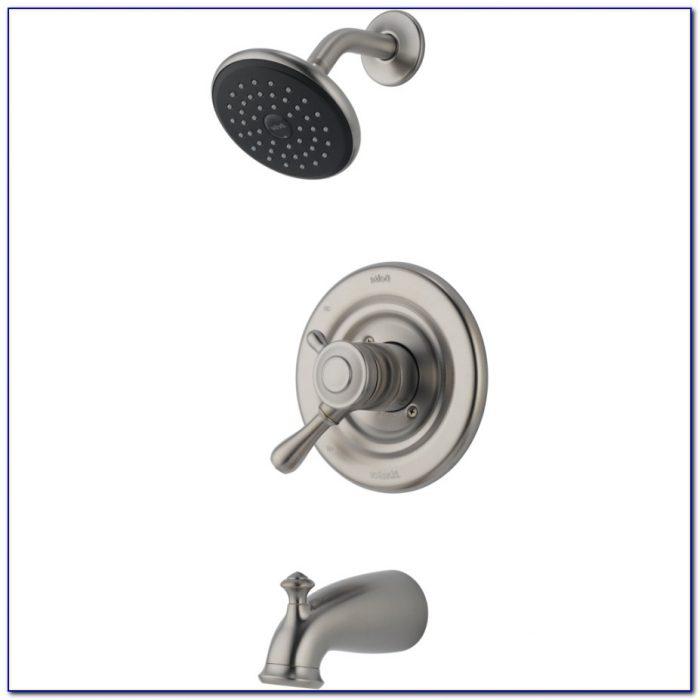 Delta Leland Bathroom Faucet Aerator