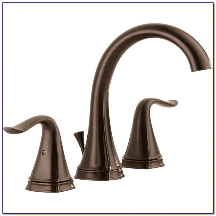 delta bronze bathroom faucet faucet home design ideas Newport Brass Bathroom Faucet Delta Victorian Bronze Bathroom Faucet