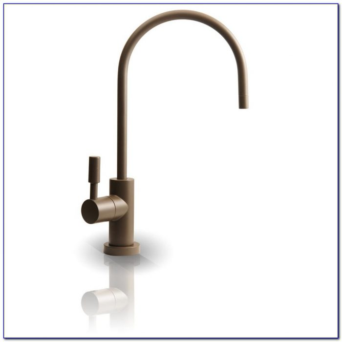 Instant Hot Water Faucet Installation Faucet Home