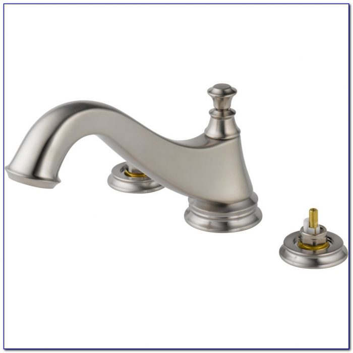 Delta Roman Tub Faucet Cartridge