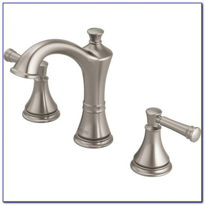 Bathroom Faucet Fabulous Delta Windemere Bathroom Faucet Delta Regarding Delta Windemere Bathroom Faucet Plan