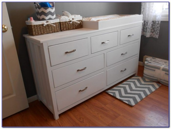Dresser For Toddlers Room