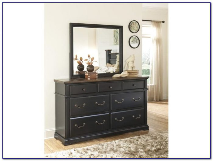Dresser Ideas For Bedroom