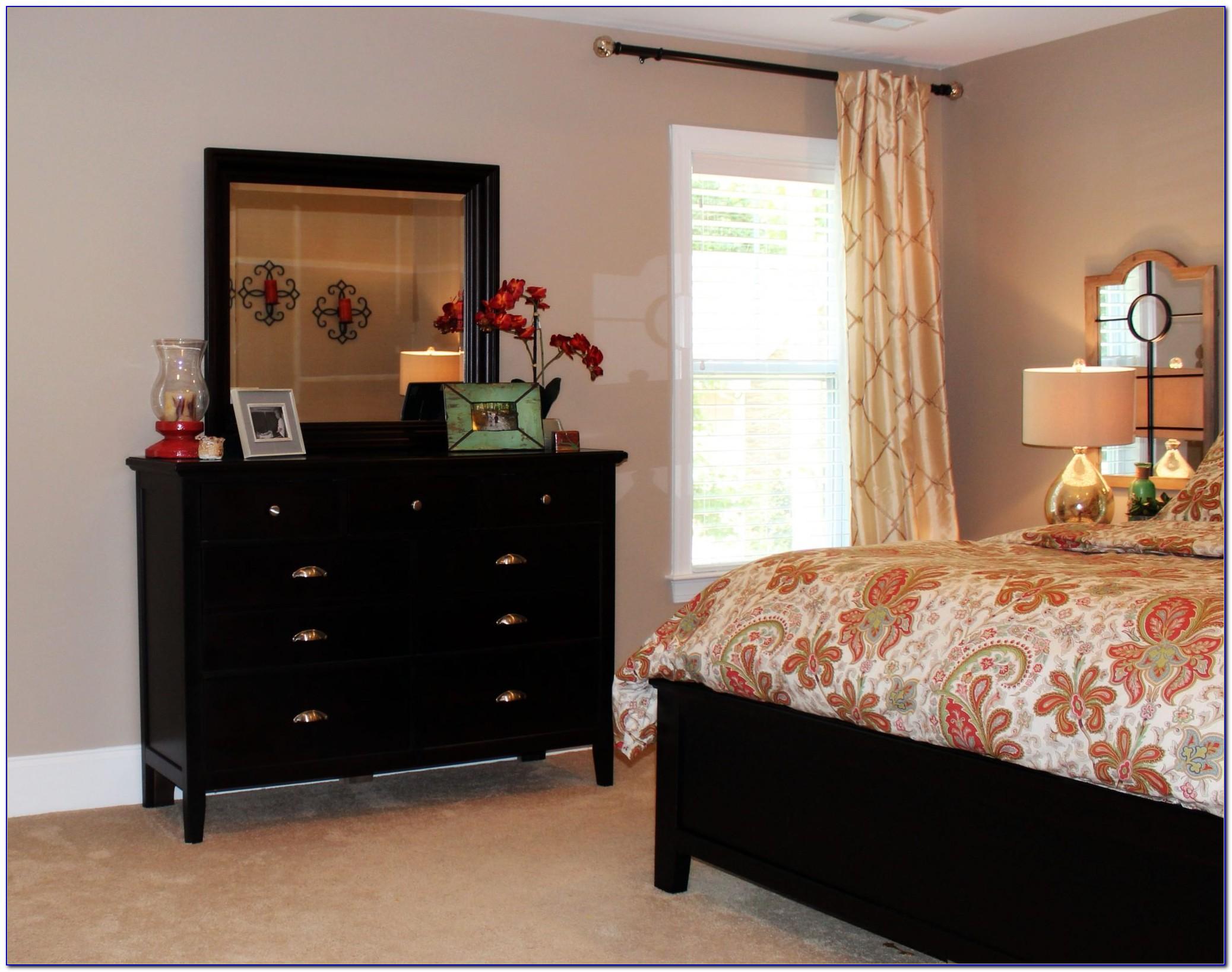 Dresser Ideas For Master Bedroom