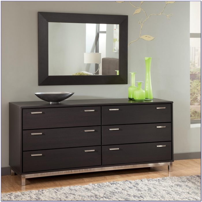 Dresser Or Chest Of Drawers Definition