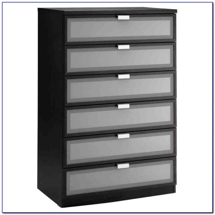 Dressers And Chest Of Drawers Ikea