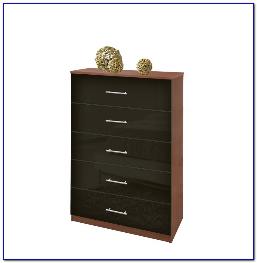 Dressers Or Chest Of Drawers