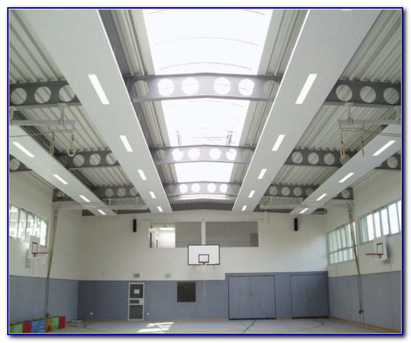Electric Radiant Heat Panels Ceiling