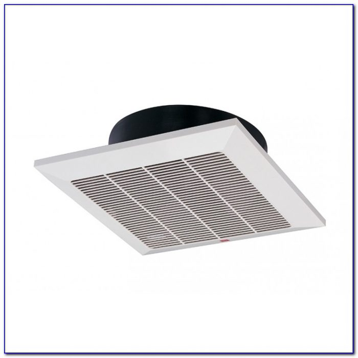 Exhaust Fan Ceiling Mounted Malaysia
