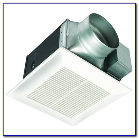 Exhaust Fan Ceiling Mounted Philippines