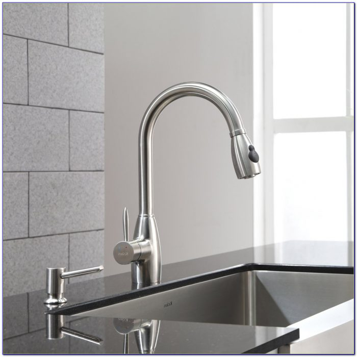 Best Kitchen Sink And Faucet Combo Best Kitchen Sink And Faucet Combo Kitchen Exciting Kitchen Sinks And Faucets For Your Home Decor 1500 X 1500