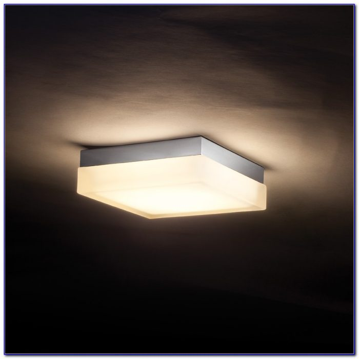 Flush To Ceiling Lights