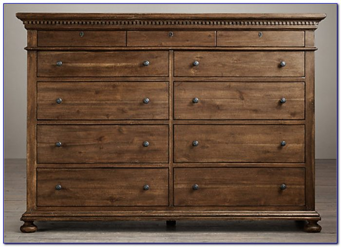 Glass Knobs And Pulls For Dresser