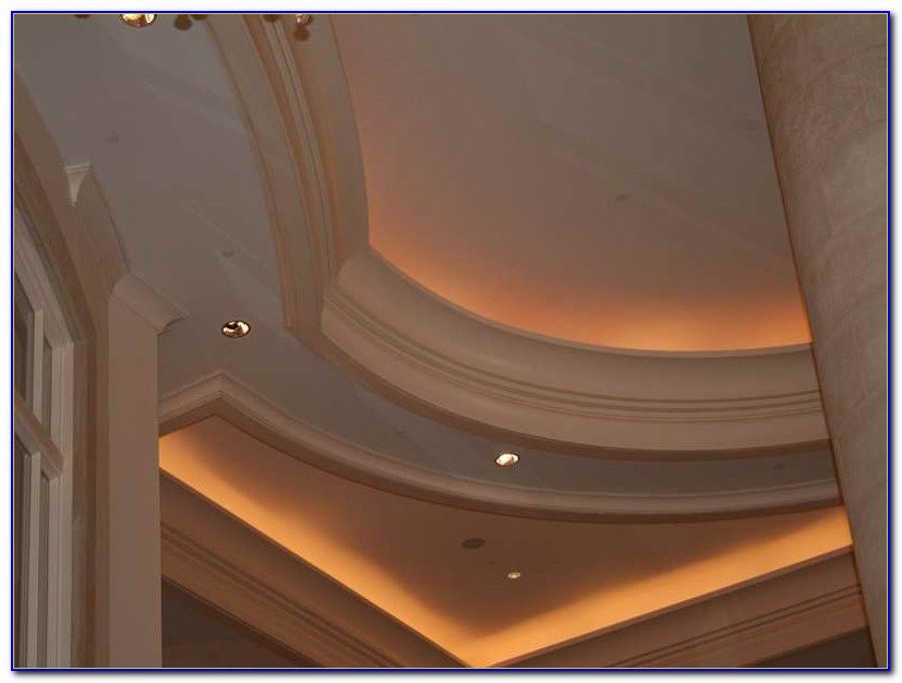 Glass Pendant Lights For Cathedral Ceilings
