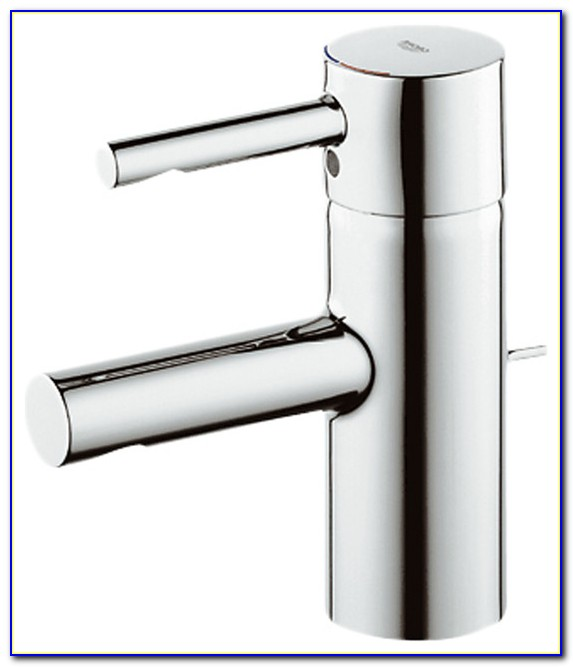 Grohe Bath Sink Faucets