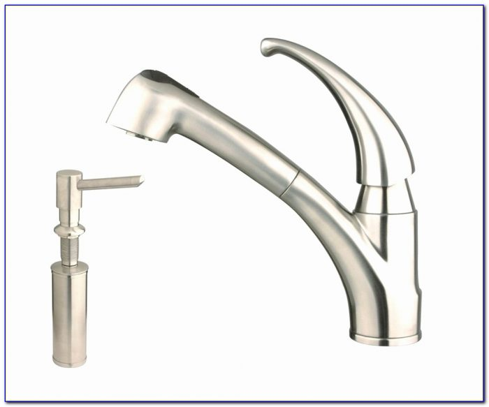 Grohe Kitchen Faucet Repair Unique Biscuit Grohe Kitchen Faucets Repair Centerset Single Handle Pull