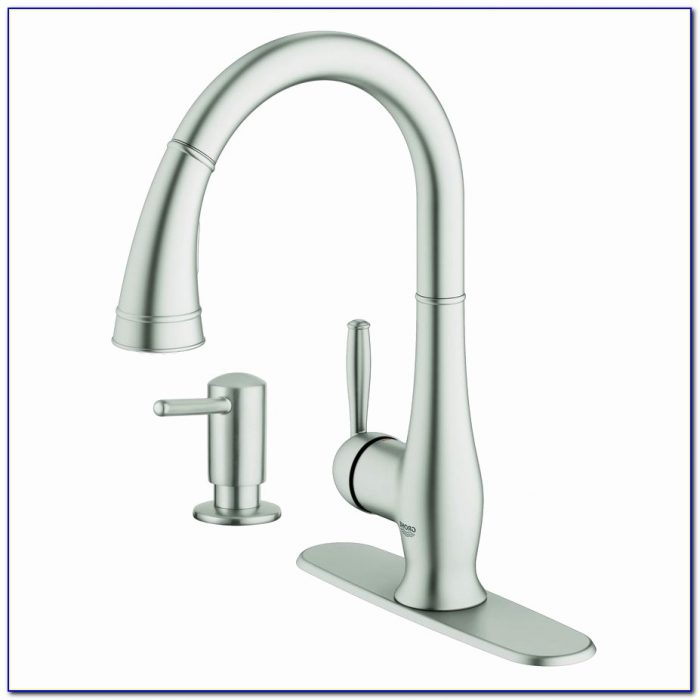 Grohe Kitchen Faucet Repair New Unique Grohe Kitchen