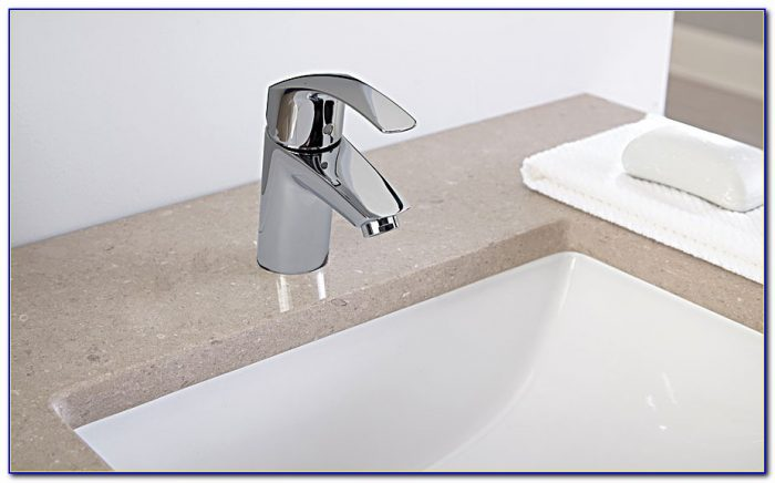 Grohe Concetto Bathroom Sink Faucet