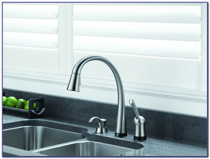 Grohe Concetto Bar Faucet Grohe Concetto Bar Faucet Kitchen Grohe 32665dc1 Grohe Installation Instructions Kichler 1026 X 770