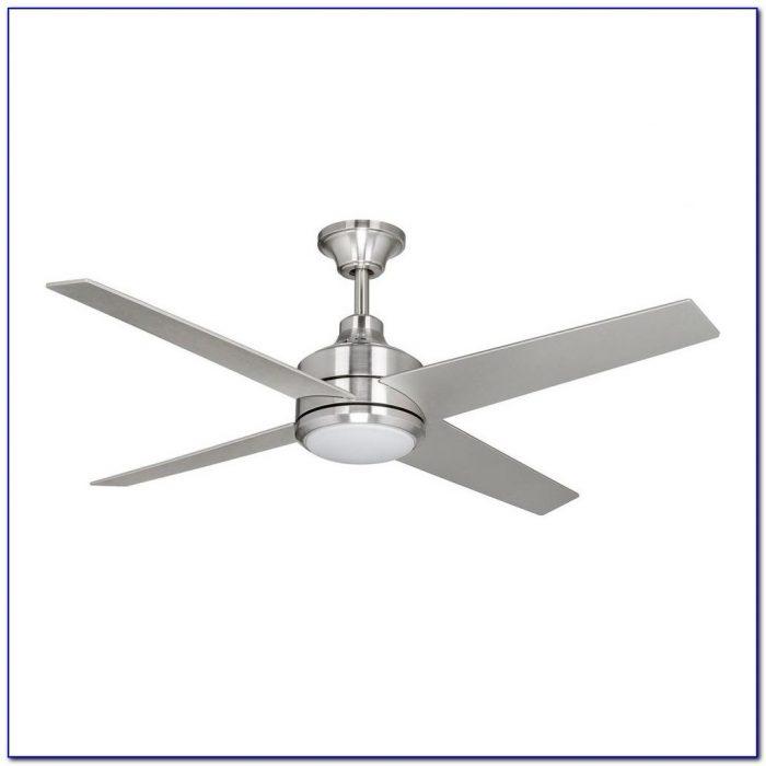 Hampton Bay Hawkins Ceiling Fan Installation Instructions