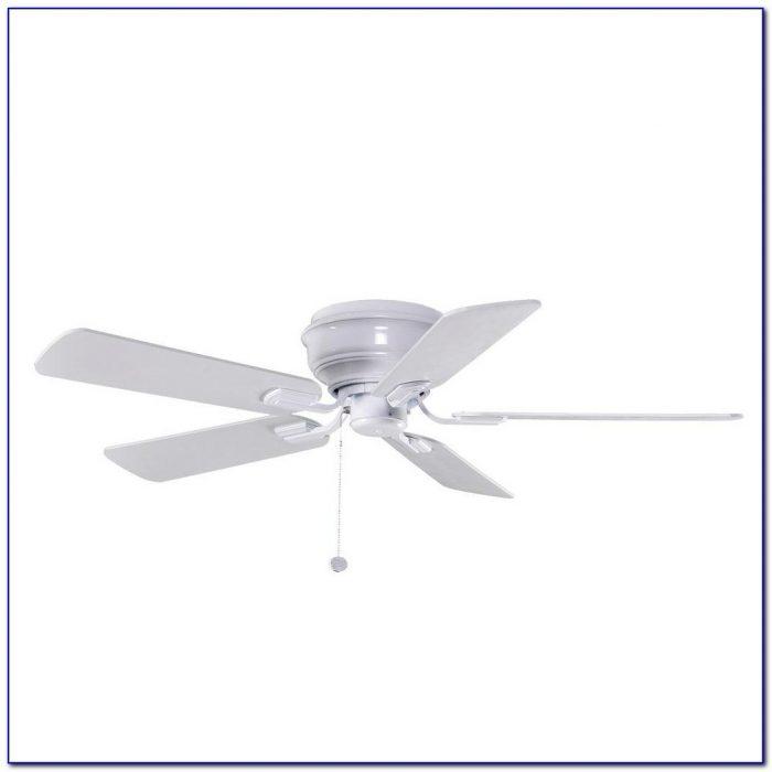 Hampton Bay Hawkins Ceiling Fan Light Kit