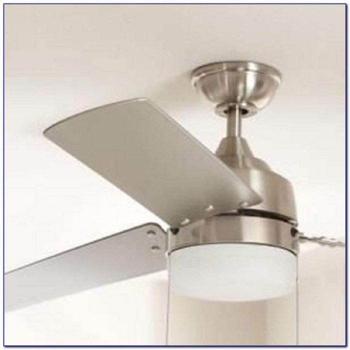 Hampton Bay Southwind Ceiling Fan Installation