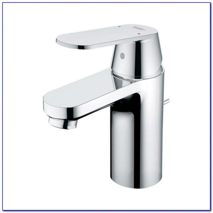 Hansgrohe Bathroom Sink Faucets