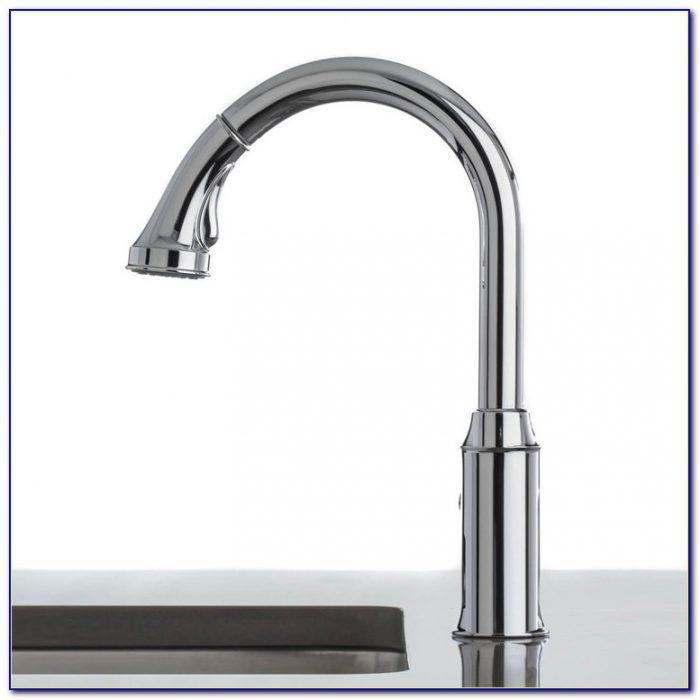 Hansgrohe Talis M Kitchen Faucet Faucet Home Design