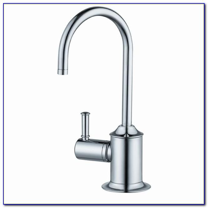 Hansgrohe Talis C Kitchen Faucet Amazon Faucet Home