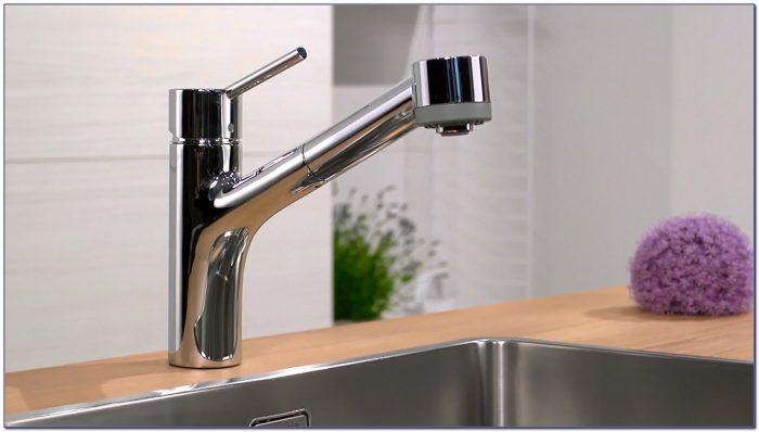 Hansgrohe Talis C Kitchen Faucet Faucet Home Design