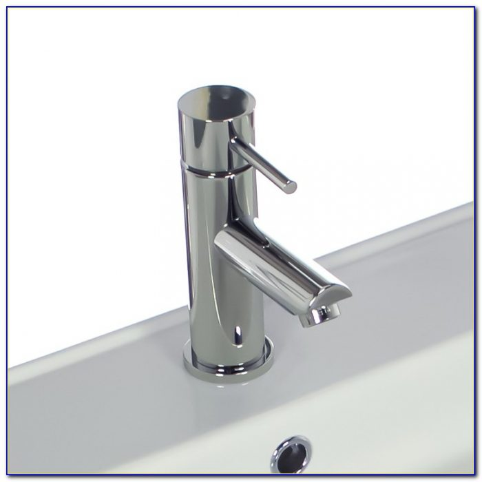Bathroom Faucets Thebathoutlet Throughout High End Bathroom Faucets Prepare
