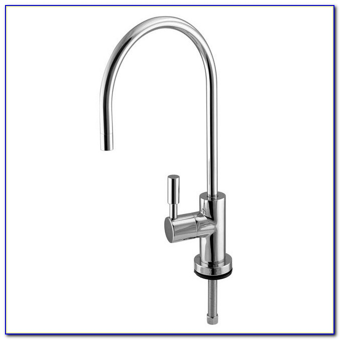 Hot Cold Water Dispenser Faucet